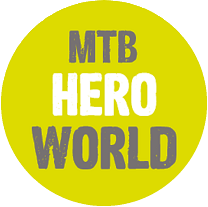 MTB Hero World