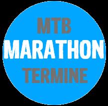 MTB Marathon Termine